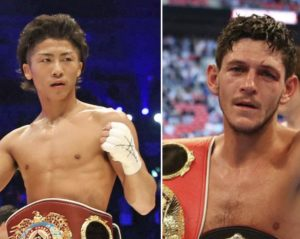 McDonnell v Inoue – Breakdown and Predications