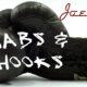 Joel's Jabs & Hooks