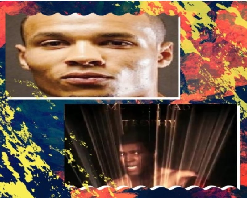 "Eubank Jr defeats Abraham next stop ""World Boxing Super Series"", Selby Retains his title"