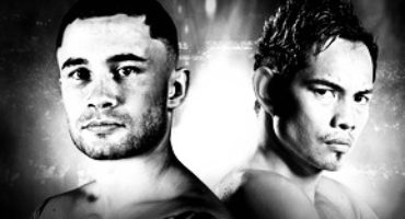 Frampton v Donaire – Breakdown and Predictions