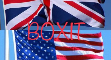 Boxit: Fight or No-Fight Deal?