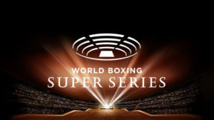 Ali Trophy Super-Middleweight Final reserve Chris Eubank Jr. faces JJ McDonagh on the George Groves vs Callum Smith undercard 28th