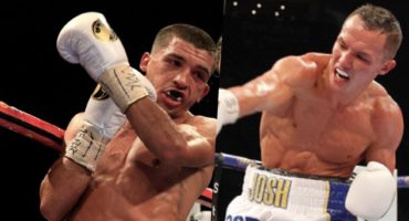 Selby v Warrington – Breakdown and Predictions
