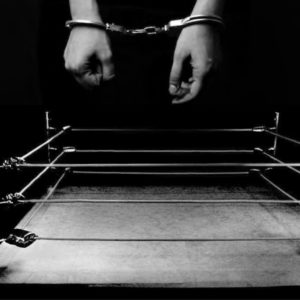 Criminals in Boxing – The Prologue
