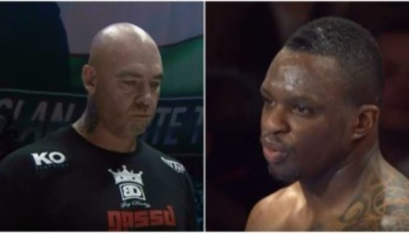 Whyte vs Browne – Breakdown and predictions