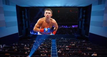 Golovkin Vs. Alvarez Official for September 16th- Why Now and Not Sooner?
