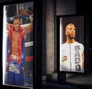 Barrera calls out Badou Jack for end of year showdown