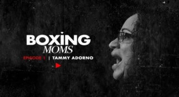 """Boxing Moms"" Episode 1 Is Here!"