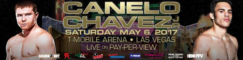 Title Bout Championship Boxing Game says Canelo should win