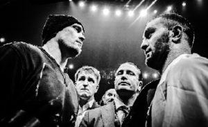 "Murat Gassiev Q&A: ""May the best man win!"""