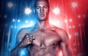 The Homecoming: Havnaa headlines hometown arena on February 3 in Arendal