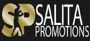 Salita Promotions Signs Undefeated Detroit-Based Welterweight Prospect Joseph Bonas to a Promotional Contract