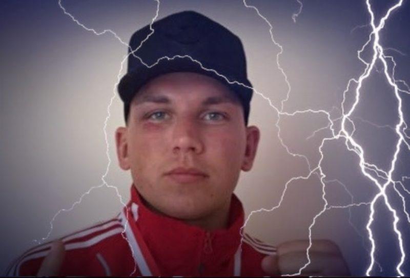 Danish Heavyweight Kem Ljungquist signs with Team Sauerland
