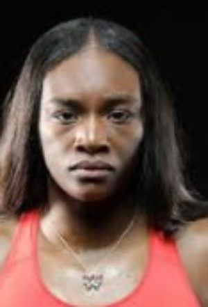 Two-Time Olympic Gold Medalist Claressa Shields to Face Dominican's Mery Rancier for WBC Silver Super Middleweight Championship