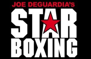 "STAR BOXING'S ""ROCKIN' FIGHTS"" ELECTRIFIES THE PARAMOUNT ONCE AGAIN"