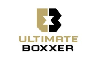 Lethal Lawal powers to victory at bruising Ultimate Boxxer IV