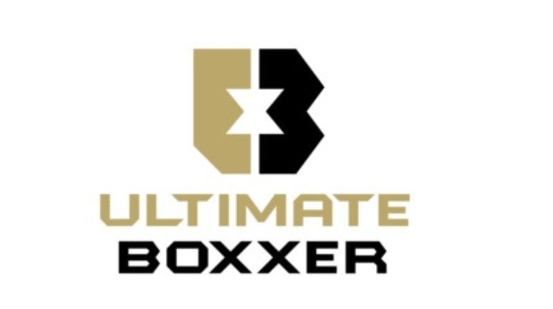 Covid changes card for BOXXER: Tuesday Fight Night