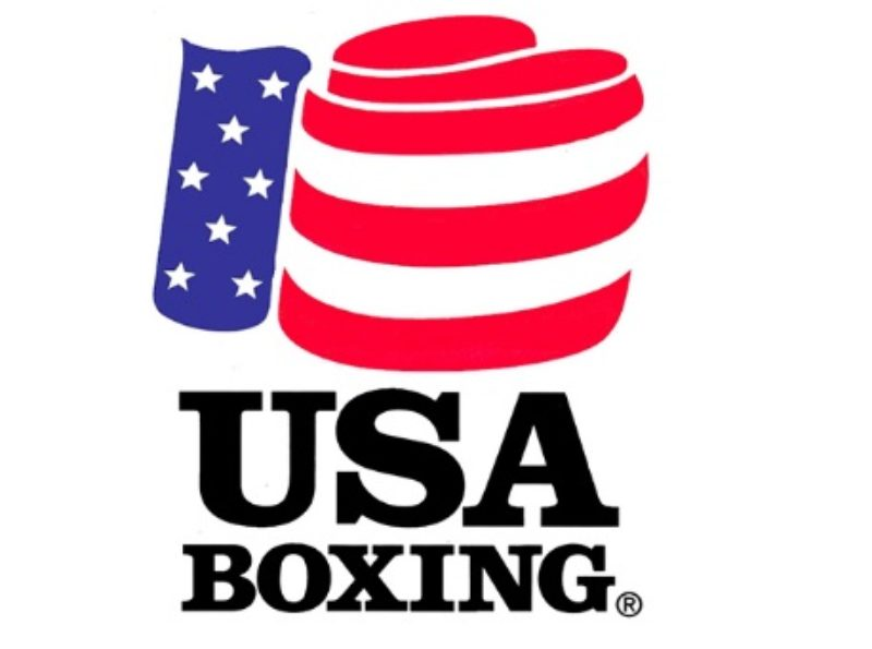 USA Boxing National Championships start in Salt Lake City