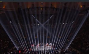 Viva Las Rigas! Dorticos and Tabiti set for fireworks in Saturday's WBSS Semi-Final in Latvia's capital