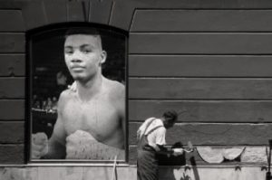 True Sportsmanship in Boxing: Lightweight Prospect Michel Rivera Returns Confiscated Purse Money to Courageous Opponent