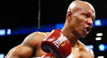 ZAB JUDAH RELEASED FROM HOSPITAL AFTER SELDIN BOUT ON IBHOF WEEKEND