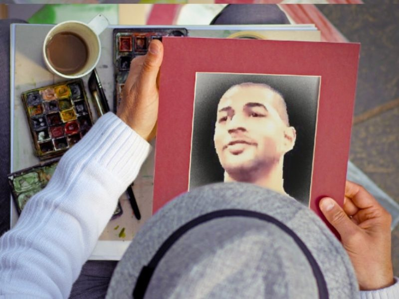 Ali derails Cotto in farewell bout, Acosta stops Alejo at the Garden