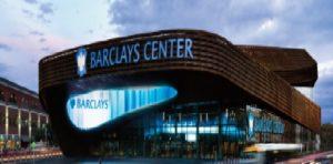 Kownacki and Arreola make boxing history, Pascal defeats Browne in at the Barclay's Center inBrooklyn