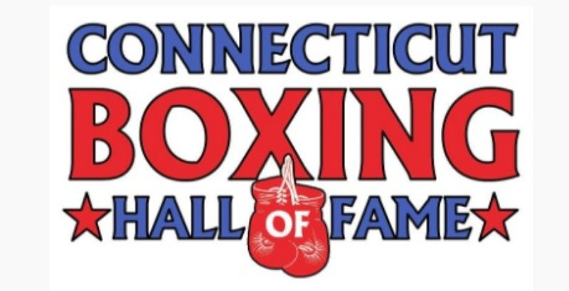 Connecticut Boxing Hall of Fame Class of 2019 Announced