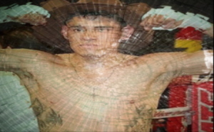 Navarrete dominates in stay busy bout on ESPN