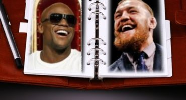 NSAC Approves Mayweather Promotions request for August 26th at the MGM Grand-