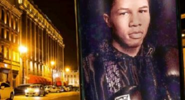 GERVONTA DAVIS STOPS WALSH IN 3- What's Next for the 22yr old Champion?