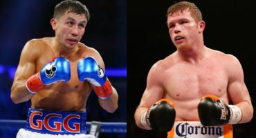 Why GGG Wins Canelo Rematch!