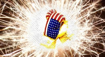 """""""Independence day"""" Boxing History in the USA!"""