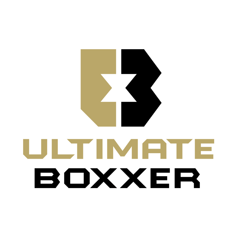 ITV LOVE ISLAND'S IDRIS VIRGO to make his explosive return to the ring with ULTIMATE BOXXER II, November 2nd @ Indigo O2, London