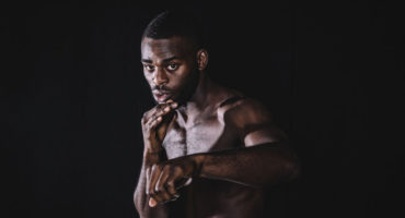 Joshua Buatsi Targets Anthony Yarde this Year