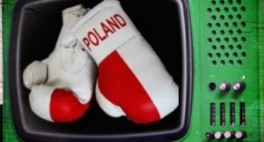 Glowacki and Adamek make successful returns in front of Polish Fans