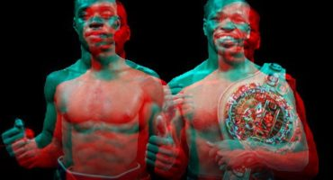 Spence unifies IBF and WBC welterweight titles in thriller against Porter