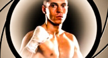 Quigg vs Simion ordered as IBF World title eliminator