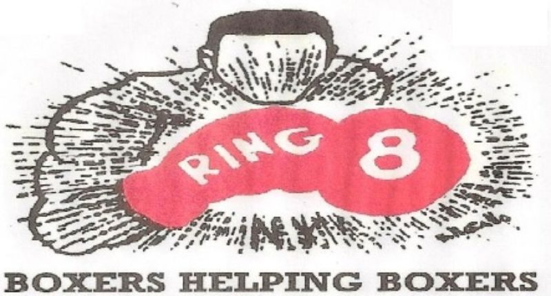 33rd annual Ring 8 Holiday Event & Awards Ceremony another KO event, NYSBHOF Class of 2020 announced