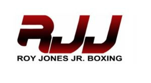 ROY JONES JR. BOXING PRESENTS RJJ BOXING RUSSIA