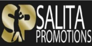 UNDERCARD AND FINAL WEIGHTS FROM SALITA PROMOTIONS 'RUMBLE IN THE ROSE DISTRICT' SHOBOX: THE NEW GENERATION TRIPLEHEADER FROM BROKEN ARROW, OK