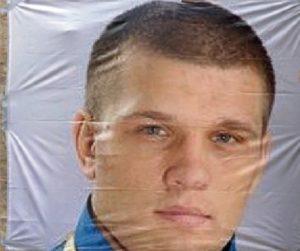 Unbeaten Sergiy Derevyanchenko Stops Tureano Johnson in Middleweight World Title Eliminator