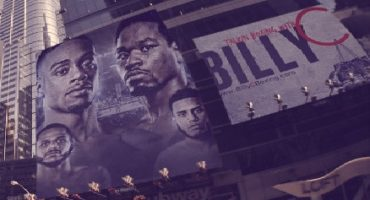 Errol Spence Jr versus Shawn Porter welterweight unification Post Fight Show Preview.