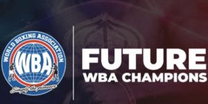 The WBA Launches Future WBA Champions Program