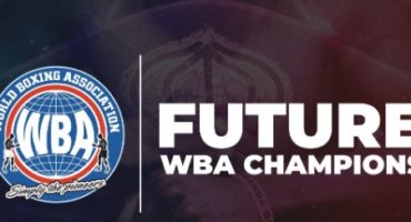 The WBA Launches Future WBA Champions Program