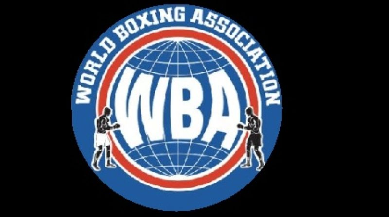 WBA News- Maria Jesus Rosa – pioneer of Spanish women's boxing passes away
