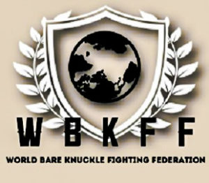 "World Bare Knuckle Fighting Federation ""Rise of the Titans"" results & pictures from Casper, Wyoming"