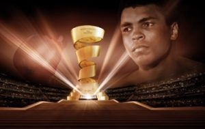Quest for Muhammad Ali Trophy begins as three cruiserweight stars sign up for World Boxing Super Series