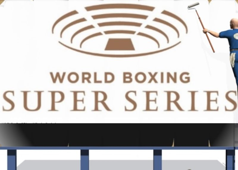 Multiple Media Rights Deals for WBSS Confirmed