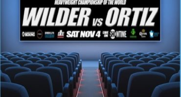 HEAVYWEIGHT_WORLD_CHAMPION_DEONTAY WILDER DEFENDS AGAINST UNDEFEATED CONTENDER LUIS ORTIZ